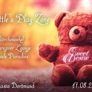Little's Play Zone